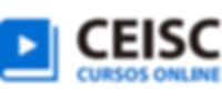 CEISC CURSOS ONLINE