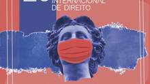 XXV Jornada Internacional de Direito