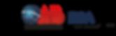 Logo_Final_Oficial_ESA.png