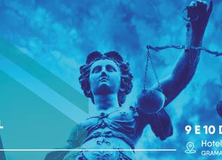XXII Jornada Internacional de Direito