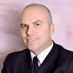 Eduardo Lemos Barbosa