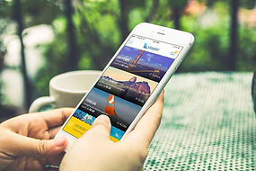 aplicativos-viagem.jpg