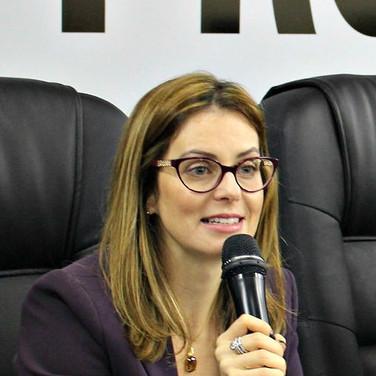 Patricia Pithan Pagnussatt Fan