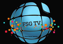 FSG TV GRAMADO.jpeg