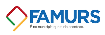FAMURSlogo.png