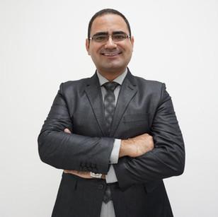 Felipe Dalenogare Alves