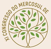 XI Congresso do Mercosul de Direito de Família e Sucessões