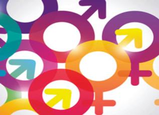 II Simpósio sobre aspectos jurídicos, polêmicos e atuais da Transexualidade