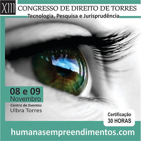 Torres 3.jpg