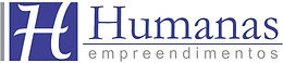 Humanas Empreendimentos Culturais