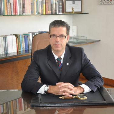 Rodrigo da Cunha  Pereira