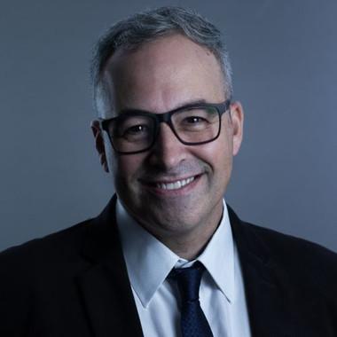 Ricardo Jobim