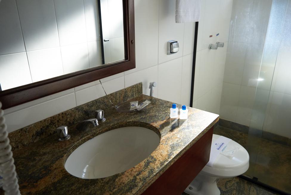 Banheiro Standart01