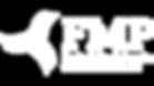 FMP_logo_versaopreferencial_horizontal_b