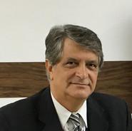 Dimas Messias de Carvalho