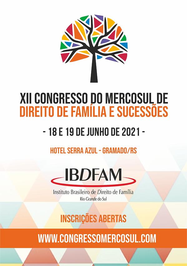 Card_Inscrições_XII_Congresso_Mercosul