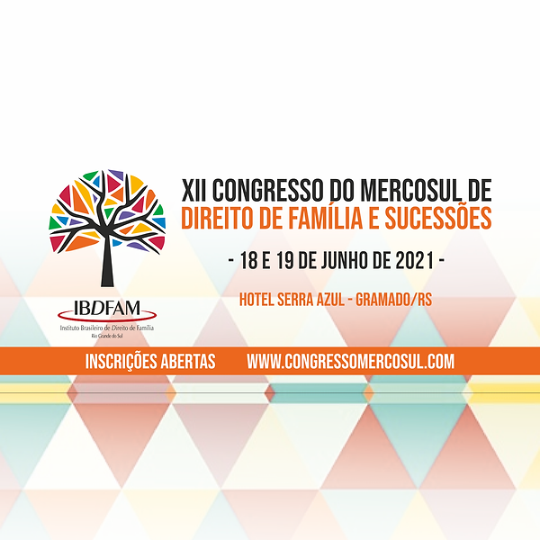 Cabeçalho_Página_XII_Congresso_Mercosu