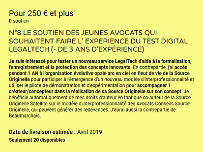 offre n°8.png