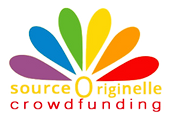 SOURCE_O_LOGO_crowdfunding_edited_edited