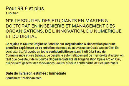 Offre N°6.png