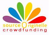 SOURCE_O_LOGO_crowdfunding_edited.jpg