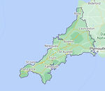 map Cornwall.jpg