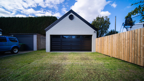 Willoughby - Garage - Finished 1.jpg