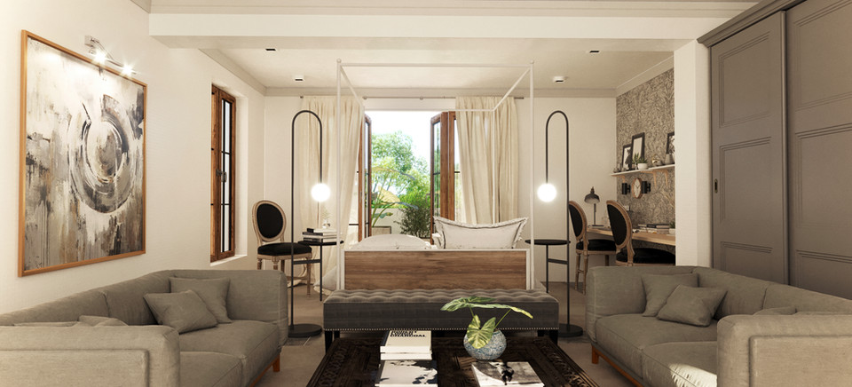 NEPAL_HOUSE-MASTER_BEDROOM