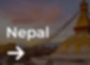 nepal-min.png