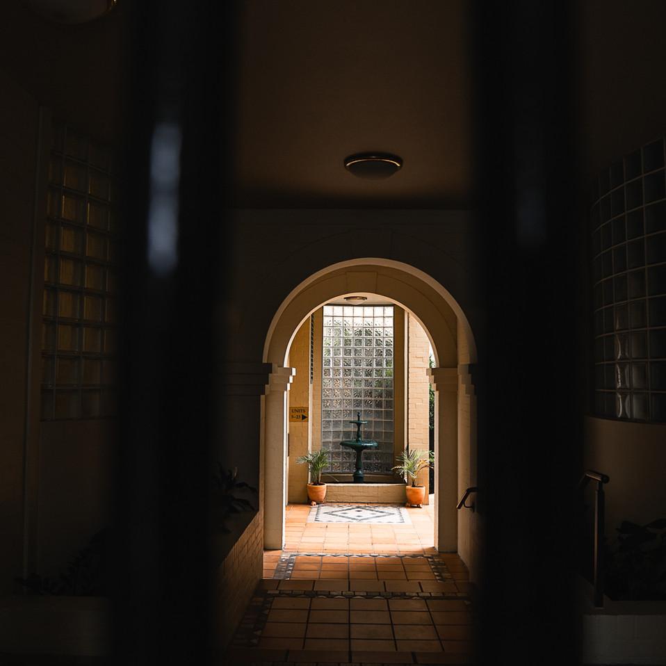 Interlock - Habour View Apartment.mp4