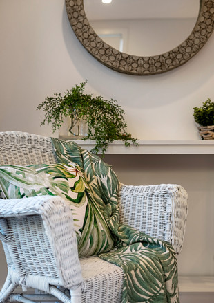 Cammeray - Details