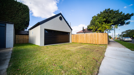 Willoughby - Garage - Finished 2.jpg