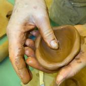 19Les ateliers de Ceramique Kremena Kora