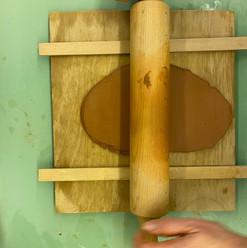 3Les ateliers de Ceramique Kremena Korab