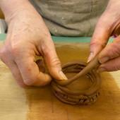 12Les ateliers de Ceramique Kremena Kora