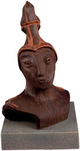 Buste Sculpture Kremena Korabova-Fragnière.jpg