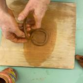 7Les ateliers de Ceramique Kremena Korab