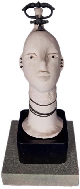 Buste Sculpture Kremena Korabova-Fragnière.jpg.jpg