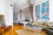 living_bedroom.jpg