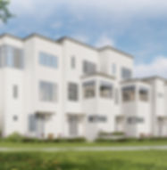 Wren Street Condominium Project.jpg