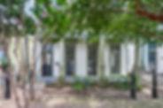 2816 Chippewa St.