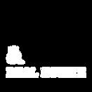 Optional logo.png