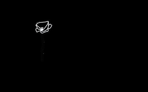 Linden logo black.png