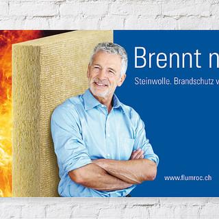 brandschutz-flumroc-isolationjpg