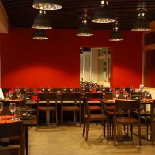 niederhorn-beatenberg-restaurantjpg