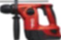 Hilti Logo.png