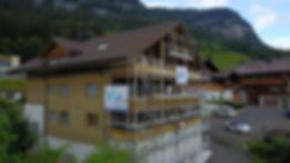 Fassade_Hälteli.jpg