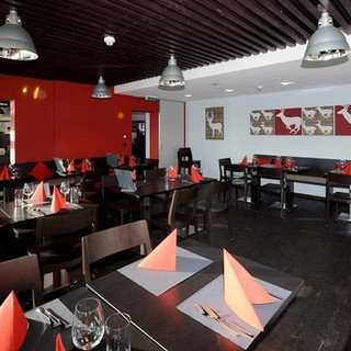 niederhorn-beatenberg-restaurant-2jpg