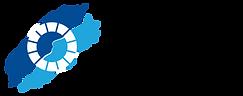 Rexhepi-logo-black.png