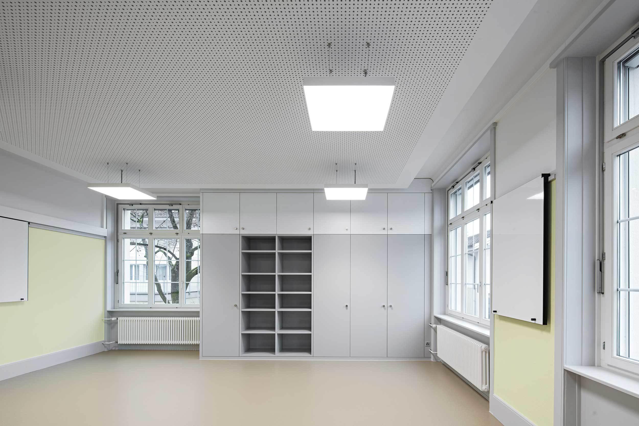 primarschulhaus-west-interlaken-von-allm